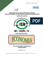 EconomíaVI-Antología-FINAL-Revisión