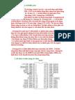 Tổng Quan Về AVR-ATMEGA16.doc