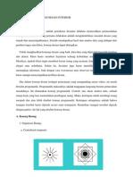 Bab 4 Konsep Dalam Desain Interior