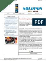 solopos_18feb09_bl_ix_trafficking_ptaktik tafficking dibongkar aparat