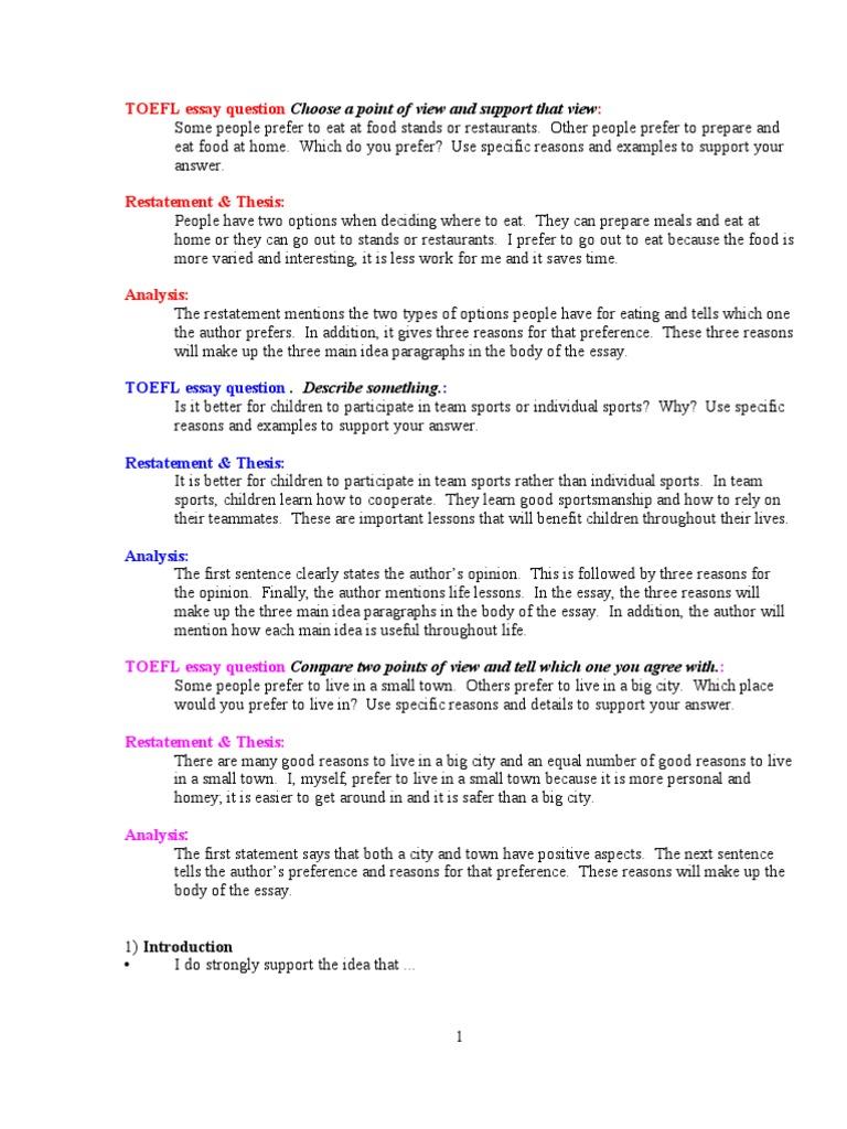 Phd thesis economics harvard