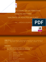 1 Trato Digno Al Adulto Mayor y Prevencion de Maltrato (1)