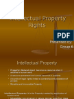 IPR_Group 6
