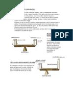 EL PRINCIPIO DE LA PALANCA.docx