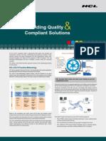 HIPAA_ICD_Flyer.pdf