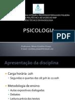 Aula 1_ o que é psicologia