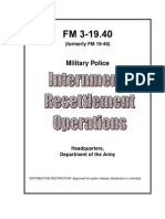 fm 19-10 military police law and order operations