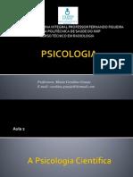 Aula 2_ psicologia científica