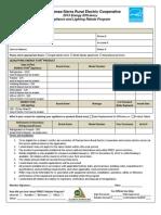 Plumas-Sierra-Rural-Elec-Coop-Appliance-and-Lighting-Rebate