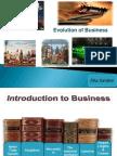 Evolution+of+Business 1.pptx
