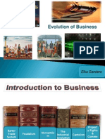 Evolution+of+Business 1.pptx