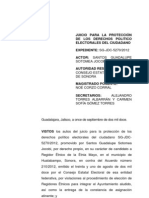 Sg Jdc 5270 2012 Santos Sotomea