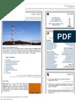 Sutro Tower at Mount Sutro.pdf