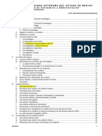 ADMON ESTRATEGICA FRED DAVID.pdf