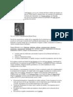 Vanguardismo.docx