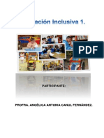 educacion inclusiva 1