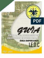Guía_proyectos_10_y_11_2011_Definitiva