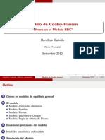 Modelo[Cooley Hansen](Macro.avanzada)