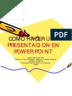 COMO_HACER_UNA_PRESENTACION_EN_POWER_POINT.pdf
