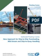 HPK_Brochure_English_Reprint_DCI_III.pdf