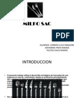 Milko Sac- Enviar Al Profesor (1)