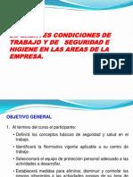 Seguridad_e_higiene__y_Salud_en_el_trabajo_Trabajo.ppt