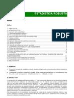 Estadística_robusta