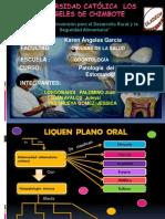 Patologia Mapas de Articulo (1)