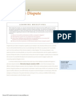 87765-piy-ch04-01.pdf_121040