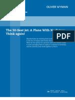 20100630 a Plane With No Future SFS