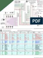 DIAGRAMA_VT365-2004.pdf
