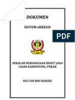 kulit dokumen