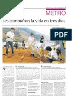 El Colombiano Mayo 21 de 2012 - El Colombiano - Metro - Pag 9