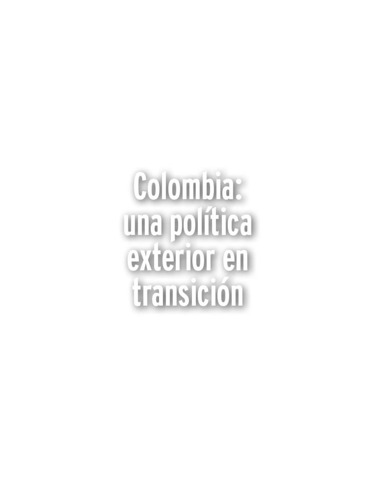 Famoso Asistente Administrativo Reanudar Muestras 2015 Ilustración ...