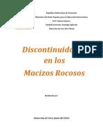 TRABAJO MACIZOS ROCOSOS.docx