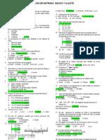 1ra Examen Parcial Banco y Ajuste Maq.herr -2010-10