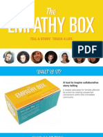 Empathy Box Pitch