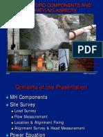 3 Fundamental of Site Survey Krishna Prasad Devkota