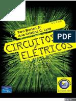 Circ.eletricos-Yaro-burian-jr - Blog - Conhecimentovaleouro.blogspot.com by @Viniciusf666