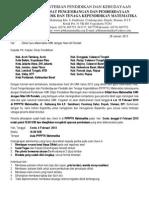 Diklat Pasca UN SMK_revisi