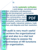 9-HR-Audit