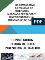 Transmision de Datos_UNIDAD II.pptx