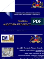auditoria_prospectiva3