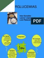 Hiperglucemia_ Contexto ambulatorio