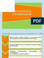8 Aula Hermeneutica Cf Novelino