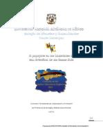 Popoyote Manual Folleto