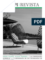 104982014-Revista-de-la-OMPI-2012-Numero-3-Junio.pdf