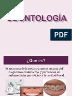 odontologia2