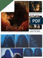 Passion Evangelism