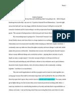jh context draft-3